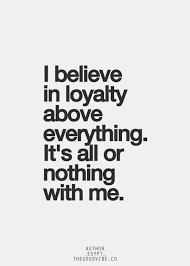 Quotes About Loyalty And Friendship Awesome Download Quotes About Loyalty And Friendship Ryancowan Quotes