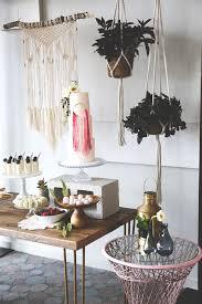 Dream Catcher Baby Shower Decorations Boho Dreamcatcher Bohemian Kara's Party Ideas 75