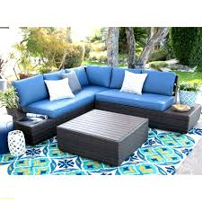 patio furniture cushion covers lovely wicker outdoor sofa 0d patio from patio furniture cushions canada source