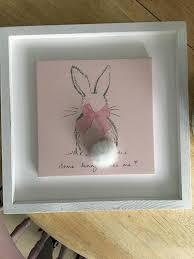 complete next little bunny nursery bedding set