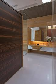 Small Picture Wall Laminates Designs Home Design Ideas