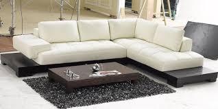 sofakoe info wooden l shaped sofa set