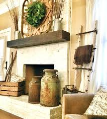 fireplace decor ideas enthralling cozy fireplaces fireplace decorating ideas in photos from lovely fireplace decorating ideas fireplace decor ideas