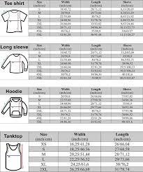 Td 5 5 Chart Td 5 German Shepherd Army Tshirt