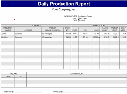 Production Logs Templates Magdalene Project Org