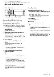 kenwood kdc x instruction manual