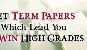 term papers writing custom term paper service college termpapers help college termpapers help college termpapers help
