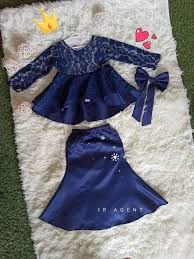 shopee coins i've made my purchases. Iman Boutique Elaine Peplum Kids Size Available Facebook