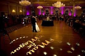 wedding lighting ideas reception of all the décor options lighting design is ultimate element