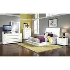 Dimora Bedroom Set Bedroom Set Medium Size Of Bedroom City Dressers ...