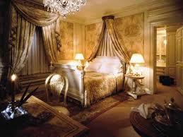 Victorian Bedroom Victorian Bedroom Furniture Raya Furniture