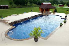 cost to convert pool to saltwater. Salt Water Pool Vs Chlorine Cost How A Saltwater Works To Convert L