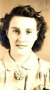 Jeanette Gilbert Obituary - Westminster, CA