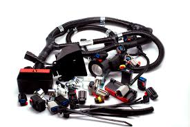 wiring harness equipment motorcycle schematic images of wiring harness equipment wire harness experts for more than 60 years harnessponents wire