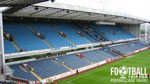 Blackburn rovers first only occasionally used the ground, but. Ewood Park Stadium Guide Blackburn Football Tripper