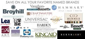 major furniture manufacturers. Fantastic High End Furniture Brands List Interior Www Major Manufacturers S