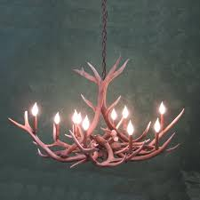 full size of furniture marvelous mini antler chandelier 6 breathtaking 7 elklighting com manufacturers uk elk