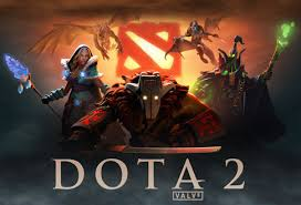 dota 2 defense of the ancient game review review gamers