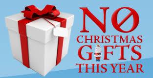 no-christmas-gifts-logo.png