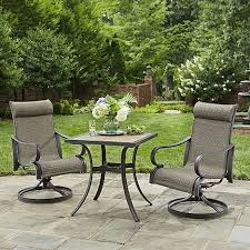 outdoor furnit patio patio furniture