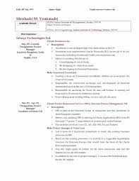 Housekeeper Resume Template Best Housekeeping Resume Templates List