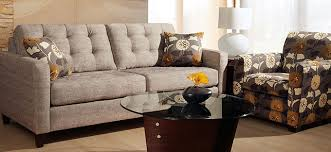 furniture trend. Sofas Furniture Trend