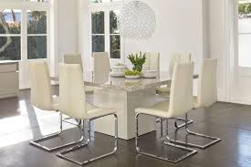 dining room table 8 chair square dining table wooden dining room chairs eg dining table 6 chair dining table