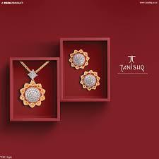 Tata Gold Jewellery Designs Tanishq Jaistambh Chowk Jewellery Showrooms In Amravati