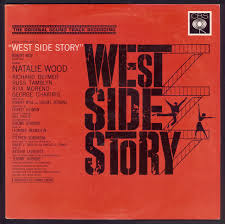 west side story essay we re all in this together in disney channel west side story essay does classical music help you do homework prejudice in west side story