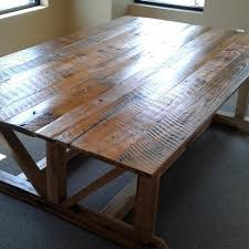 distinctive designs furniture. Distinctive Designs Woodworking Added 5 New Photos. Furniture R