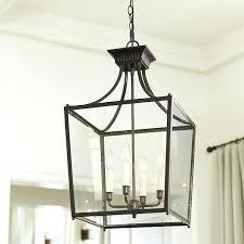 best light fixtures images on modern entryway lighting rustic chandeliers crystal chandelier foyer 2
