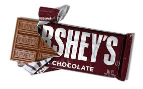 hershey chocolate bar unwrapped. Image Intended Hershey Chocolate Bar Unwrapped The New York Times
