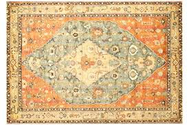 boho area rugs medium size of area yellow and white area rug pictures inspirations area boho