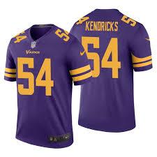 Eric-kendricks-jersey Eric-kendricks-jersey Eric-kendricks-jersey Eric-kendricks-jersey Eric-kendricks-jersey Eric-kendricks-jersey Eric-kendricks-jersey Eric-kendricks-jersey Eric-kendricks-jersey Eric-kendricks-jersey Eric-kendricks-jersey Eric-kendricks-jersey Eric-kendricks-jersey
