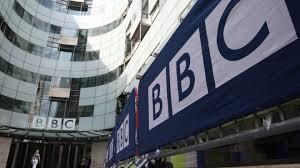 """Résultat de recherche d'images pour """"bbc"""""""
