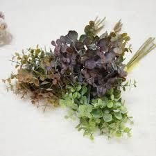 <b>artificial</b> leaf plant — купите {keyword} с бесплатной доставкой на ...