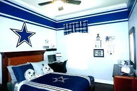Dallas Cowboys Comforter Set Cowboys Comforter Set Cowboys Bedroom ...
