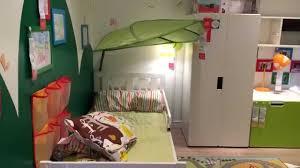 IKEAS - IKEA ideas - childrens bedroom Ikea Kids Room Ideas perfect