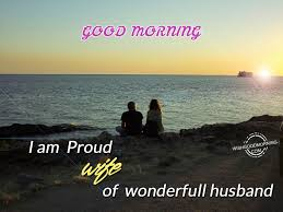 30 Heart Touching Good Morning Quotes For Her