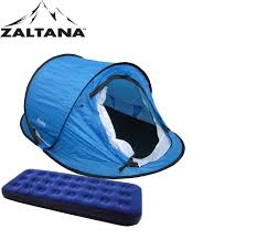 Air Mattress Tent Best Tent 2018