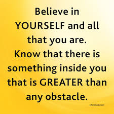 Overcoming Obstacles Quotes Amazing Great Quotes About Overcoming Obstacles QuotesGram NET 48
