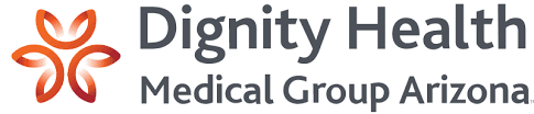Dignity Health My Chart My Care Patient Portal Dignity Health Medical Group Arizona