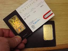 United Overseas Bank Uob Goldcentro