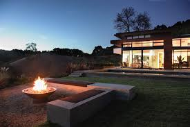 How To Build A Custom Fire PitModern Fire Pit