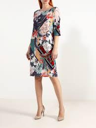 <b>Платье ORSA Orange Платье Flora</b> - Чижик