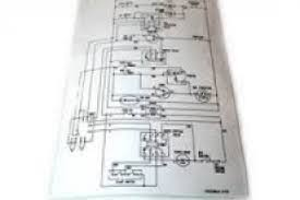true t 49 refrigerator wiring diagram wiring diagram true gdm-49f wiring diagram true freezer t 49f wiring diagram wiring diagram true t 23f service manual true refrigerator gdm 49 wiring diagram true refrigerator gdm 49 wiring diagram