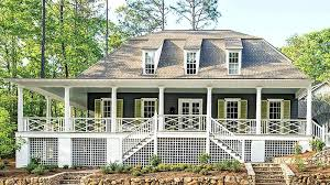house plans southern living small houses fresh the best house plans plan house plans southern living