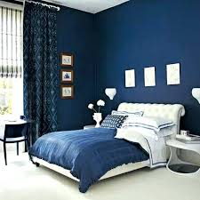 dark blue bedroom walls. Navy Blue Bedroom Ideas Medium Size Of Walls Dark