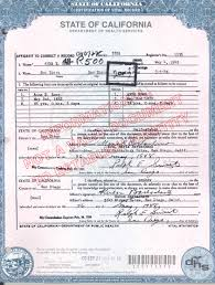 Best Ideas Of Mexican Birth Certificate Translation Sample For