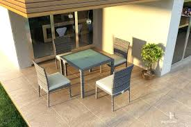 imposing affordable outdoor furniture best dining sets under outdoor patio furniture